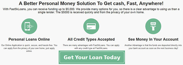 Cash or conventional loan image 8